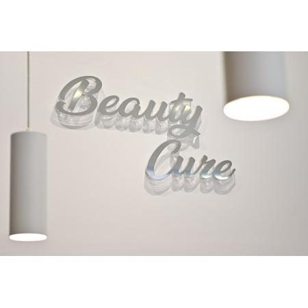 beauty cure Η ΕΤΑΙΡΕΙΑ