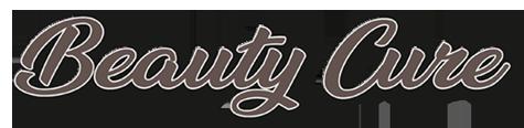 beautycure.gr